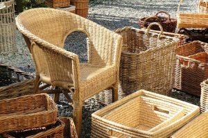 Benefits of Cane Furniture And It Is Maintenance Tips