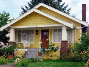 Exterior Painting Strategies for Summer time