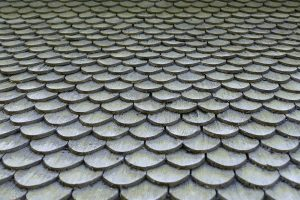 Architectural Shingles – Deciding the best Roofing Material