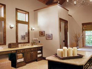 Bathroom Decorating Tips For The Bathroom Makeover