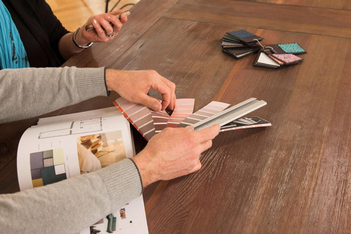 Interior Planning Consultants Ez Home Decorating