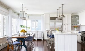 Kitchen Renovation Must Knows: Heart Surgery For The Home