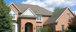Why You Need To Make Use Of A Residential Roofing Contractor For The Home