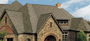 The 4 Kinds of Roofing