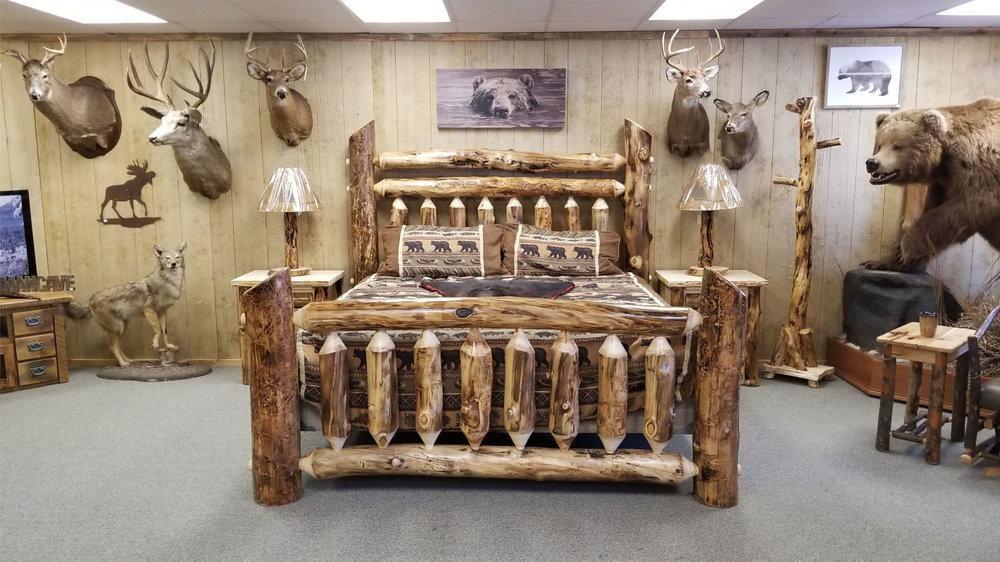 Furniture – Ez Home Decorating