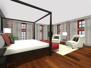 Finding Your Home Interior Planning Style