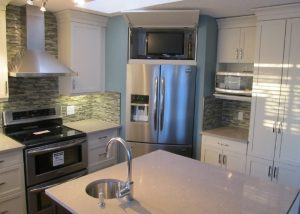 Benefits and drawbacks to do Your Personal Kitchen Renovation Must Knows