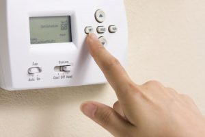 Four Methods to Reduce Home Heating Bills Throughout the Winter and fall