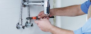 Home Improvements That your Local Plumber Can Handle
