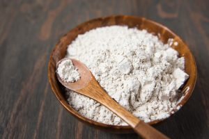 Where to Find Diatomaceous Earth in Singapore with Ease