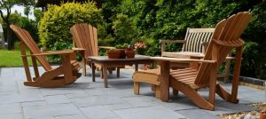 Discover The Key Benefits Of Investing In A Patio!