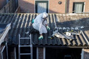 Why You Need to Remove Asbestos from Your Property ASAP