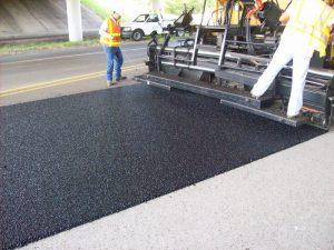 Top Tips for Installing an Asphalt Driveway