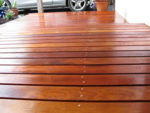 How New Decking Can Improve Your Outdoor Spaces