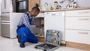 Comprehensive Heating and Plumbing