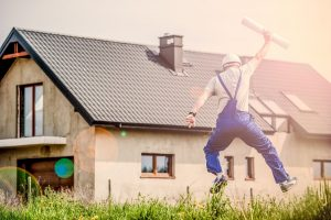 Transforming Your Home with the Right Home Improvement Services