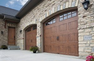 How to Choose the Right Garage Door for Your Property