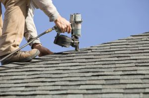 Reasons That You Might Want to Call a Roofing Firm